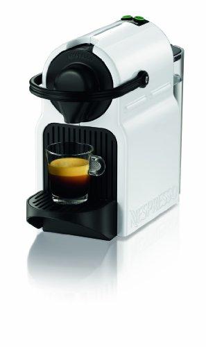 krups nespresso xn1001 inissia nespresso test. Black Bedroom Furniture Sets. Home Design Ideas