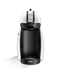 DeLonghi Dolce Gusto EDG 100.W Nestle Dolce Gusto System Piccolo