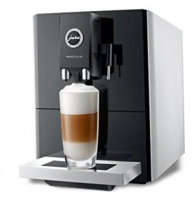 Welcher Kaffeevollautomat ist der richtige für mich?