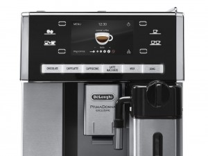 DeLonghi One Touch ESAM