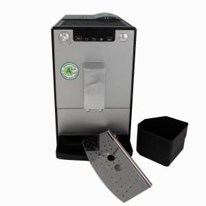 Melitta E 950-103 Kaffeevollautomat Caffeo Solo